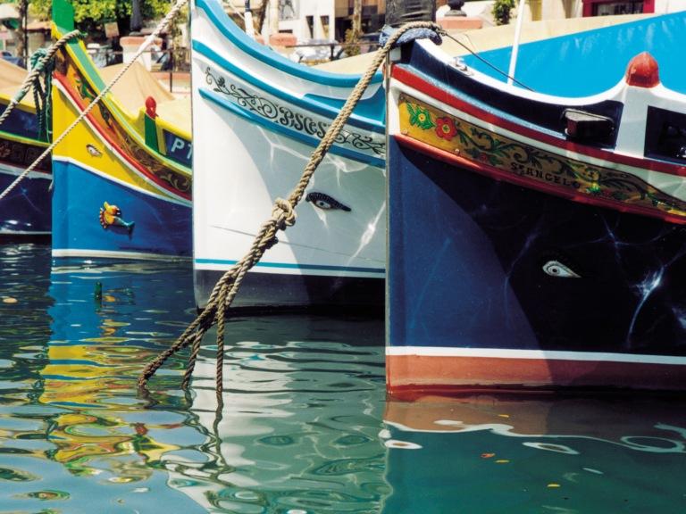 Malta_luzzu_Print_2000px