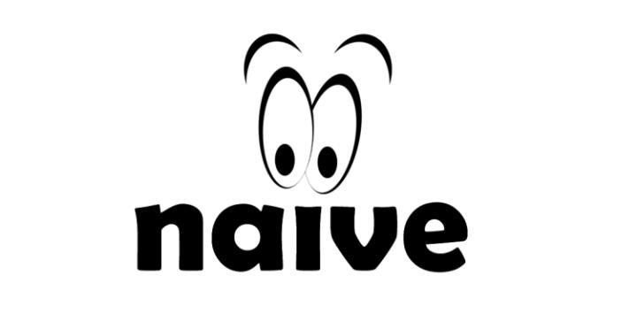 naive 750x380