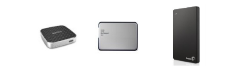 hard drive 470x140